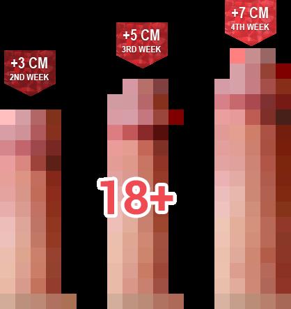 Goji Cream Sverige kräm för hudföryngring pris